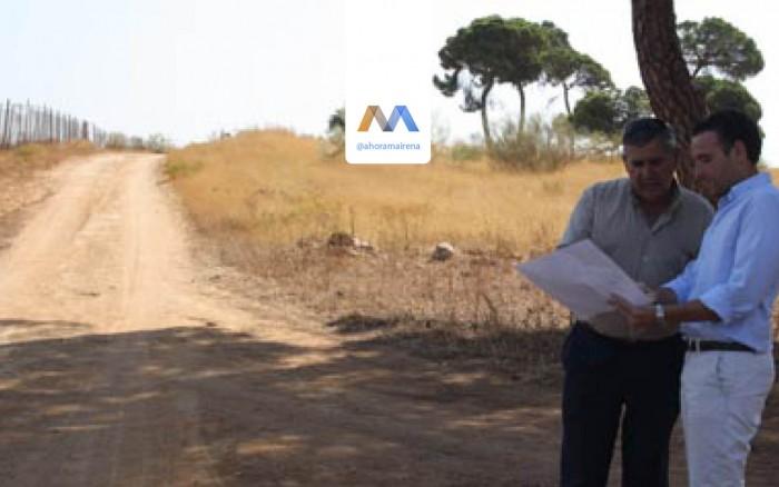 recuperación-de-caminos-rurales