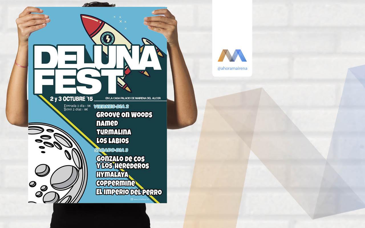 deluna-festival-mairena-del-alcor