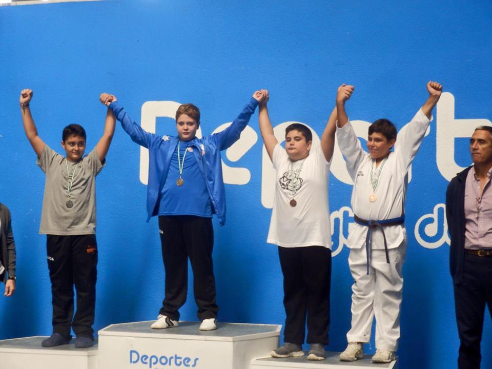 éxito-del-deporte-mairenero-6