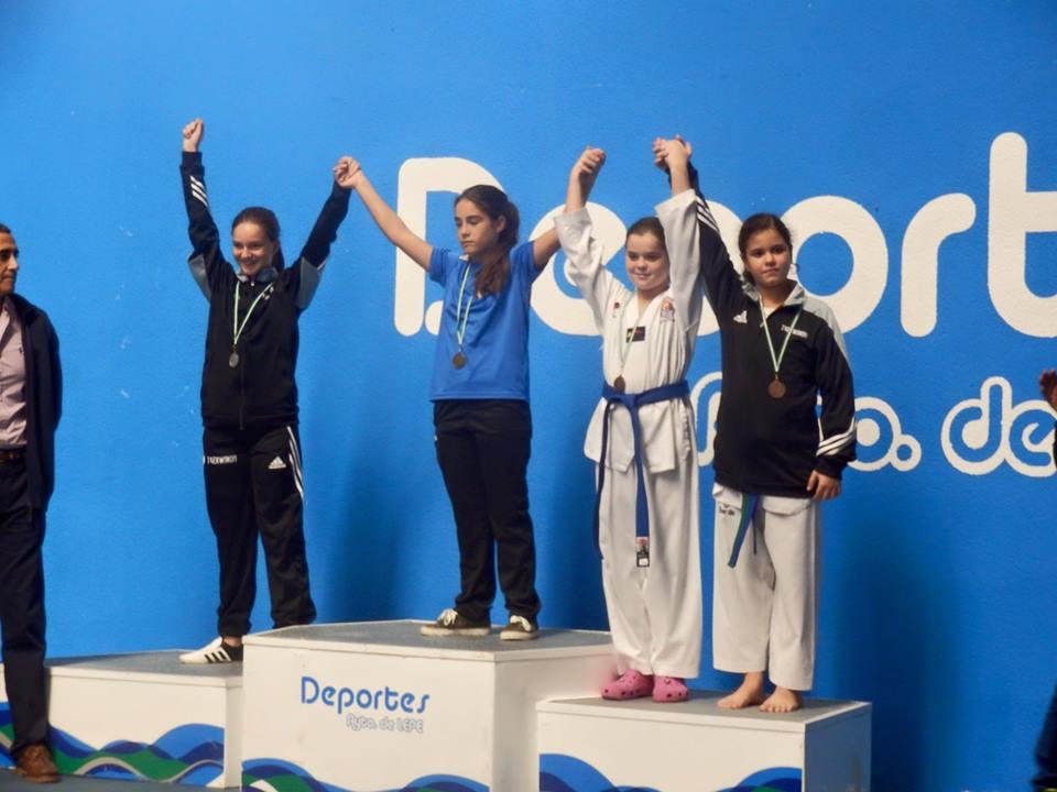 éxito-del-deporte-mairenero-5