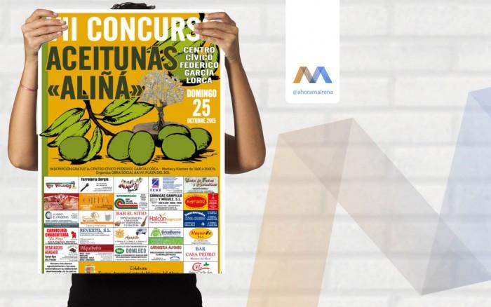 CONCURSO-DE-ACEITUNAS-ALIÑÁS
