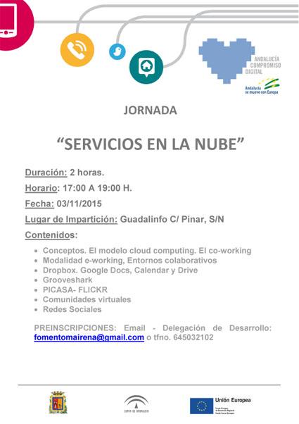 Curso-gratuito-servicios-en-la-nube-1