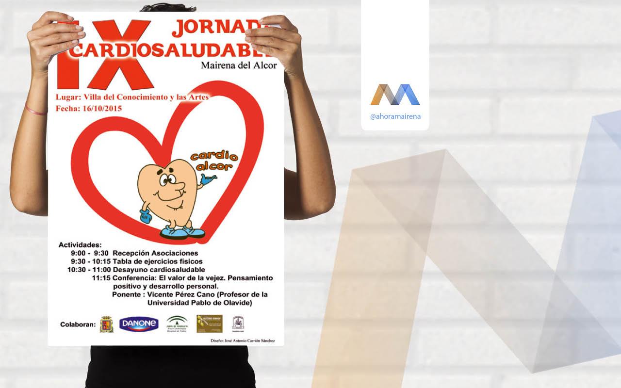 JORNADA-CARDIOSALUDABLE