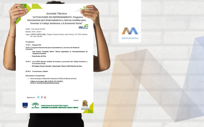 JORNADA-TÉCNICA-DE-ACTUACIONES-DE-EMPRENDIMIENTO
