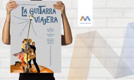 LA-GUITARRA-VIAJERA-AHORA-MAIRENA
