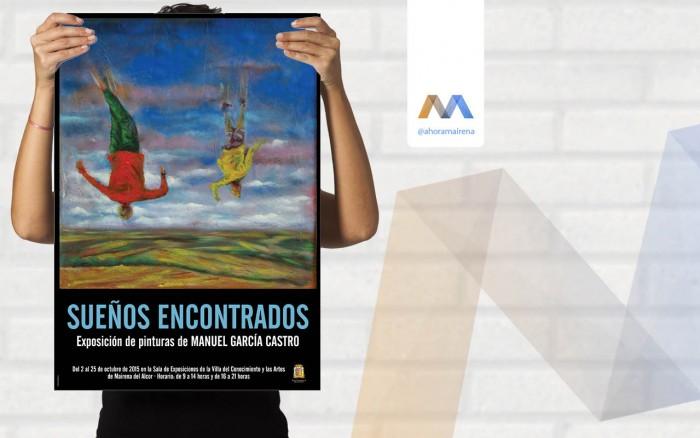 SUEÑOS-ENCONTRADOS-DE-MANUEL-GARCÍA-CASTRO