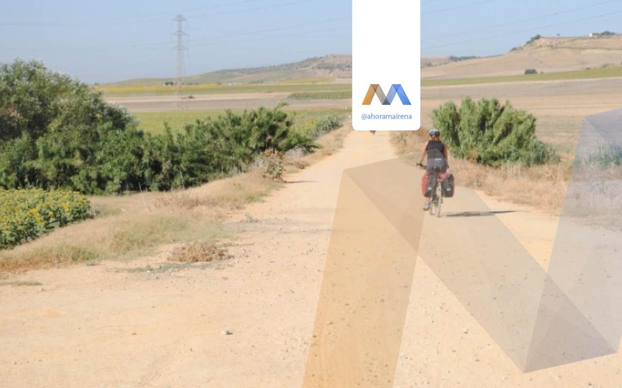 Mairena ya dispone del Certificado de Calidad Rural Campiña Alcores