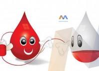 donación-de-sangre