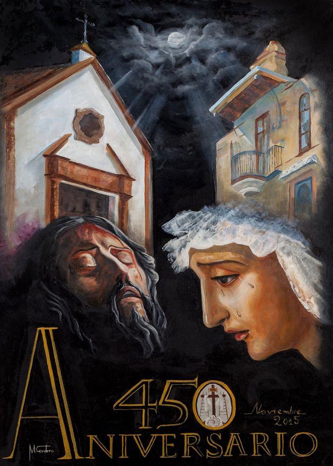 450-aniversario-de-la-hermandad-de-la-soledad