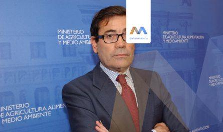 Carlos-Cabanas