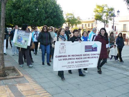 marcha-contra-la-violencia-hacia-las-mujeres-1