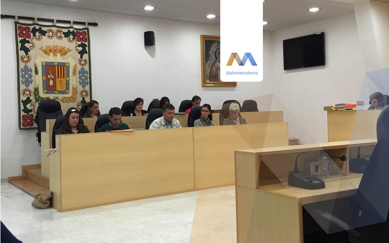 aprobadas-varias-ordenanzas-municipales