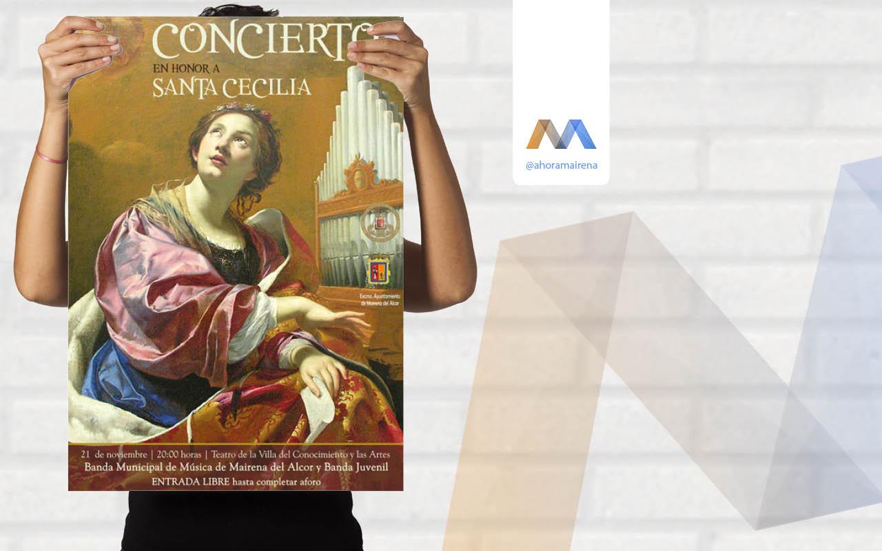 concierto-en-honor-a-santa-cecilia
