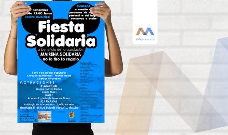 fiesta-mairena-solidaria