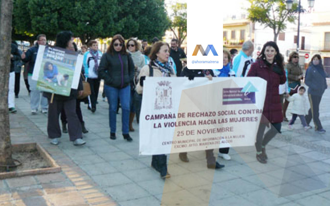 marcha-contra-la-violencia-hacia-las-mujeres