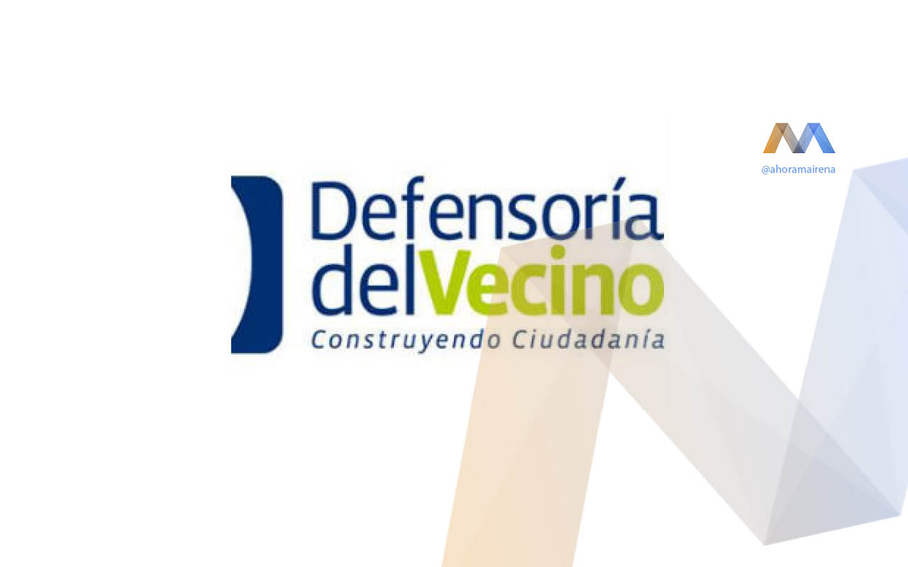 DEFENSOR-DEL-VECINO