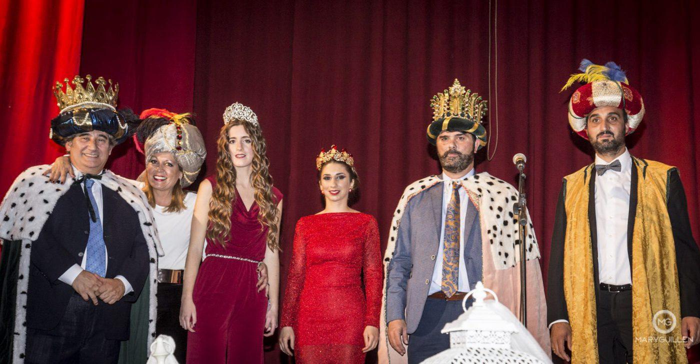 reyes-magos-2015