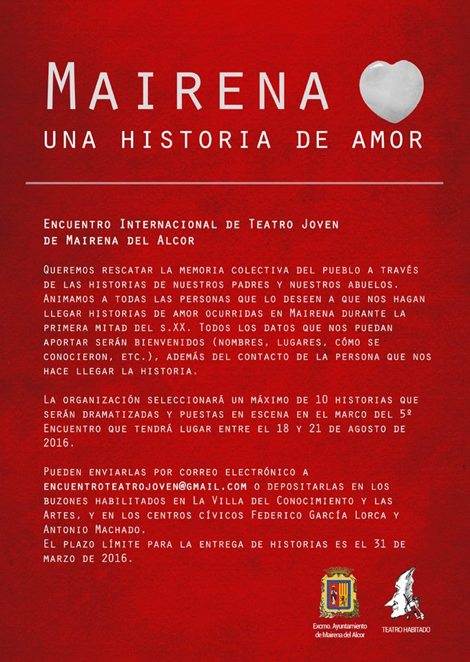 historia-de-amor-2