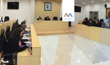 requisitos-de-contratación-del-programa-obras-tanatorio-municipal-agricola