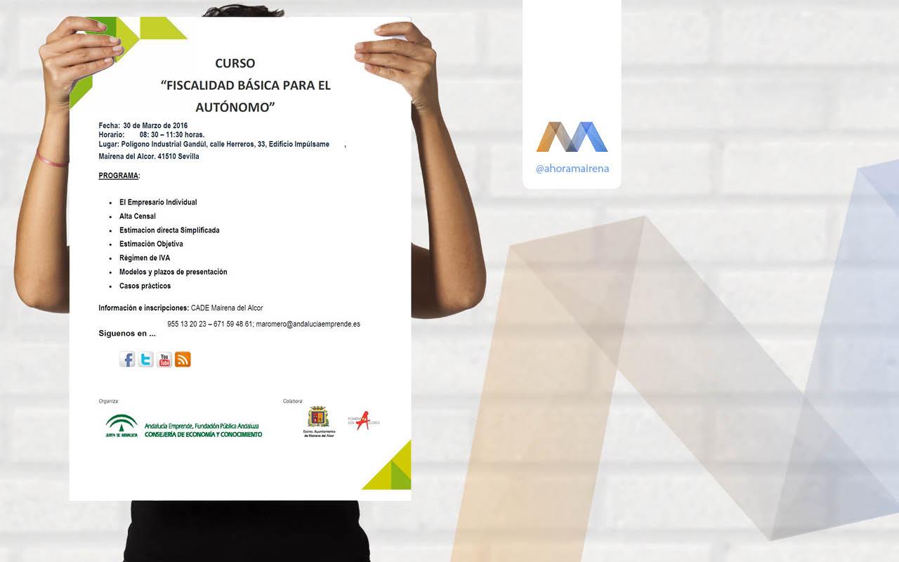 curso-de-fiscalidad-basica-para-autonomos-y-emprendedores