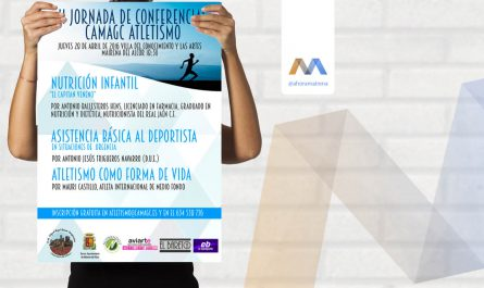 conferencias-camagc-atletismo