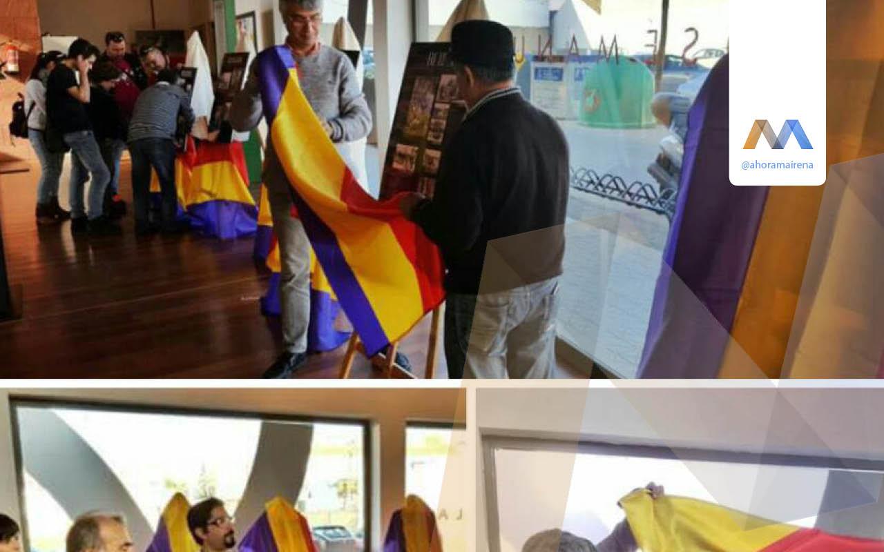 banderas-aconstitucionales