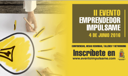 evento-impulsame-2