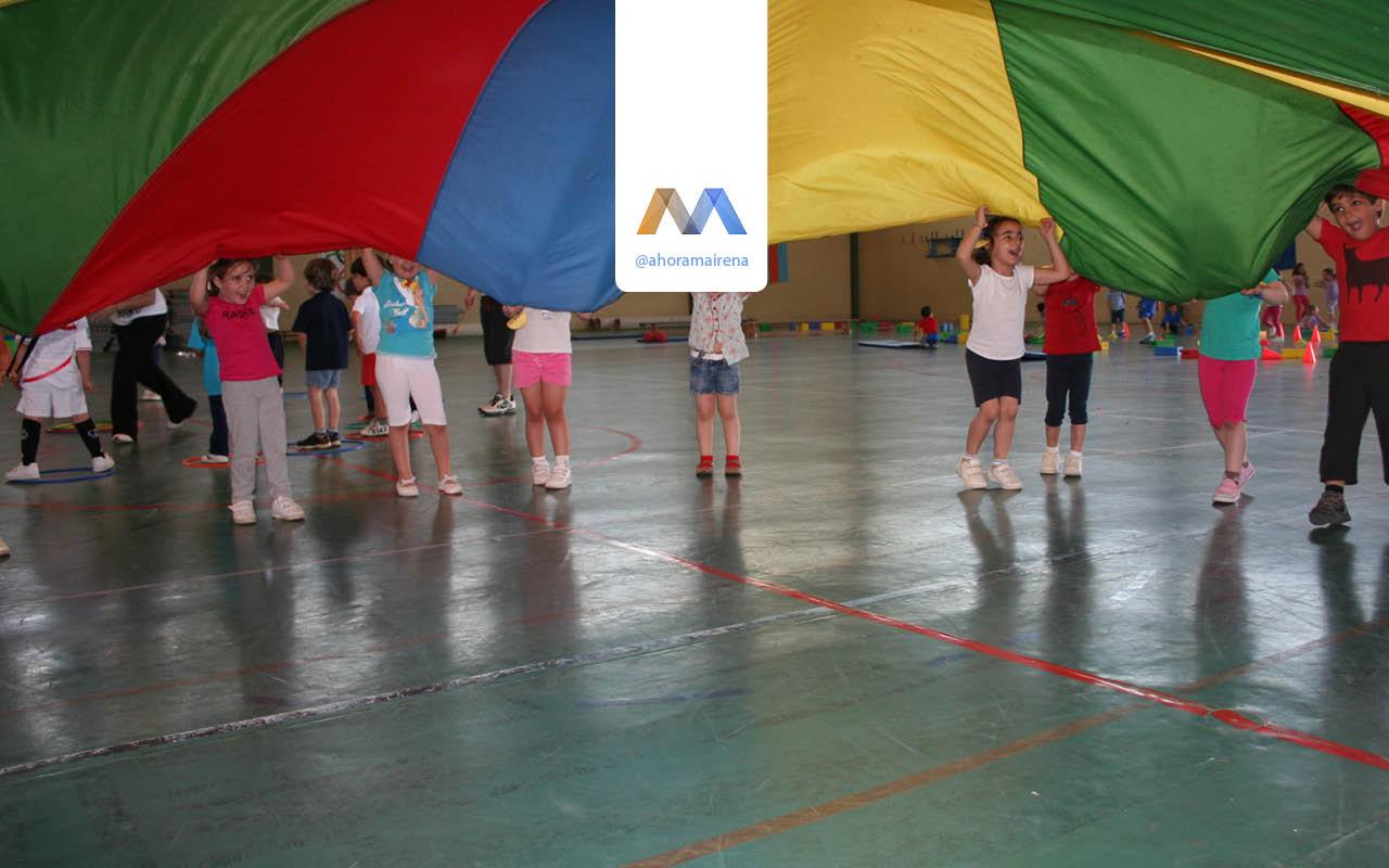 escuelas-deportivas-mairena-del-alcor