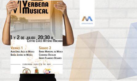 verbena-musical-1