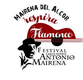 respira flamenco