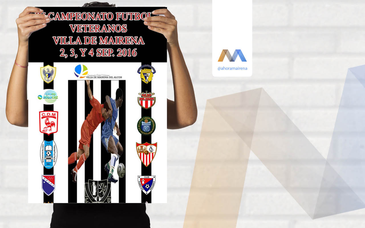 campeonato-futbol-7-mairena-del-alcor
