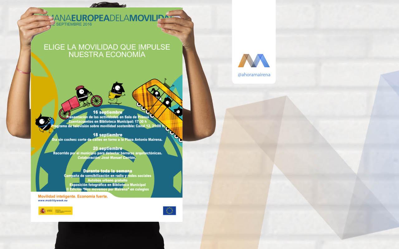 semana-europea-de-la-movilidad-2016-1