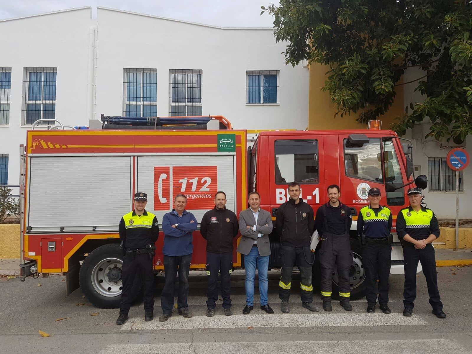mairena-ya-tiene-reten-de-bomberos-1