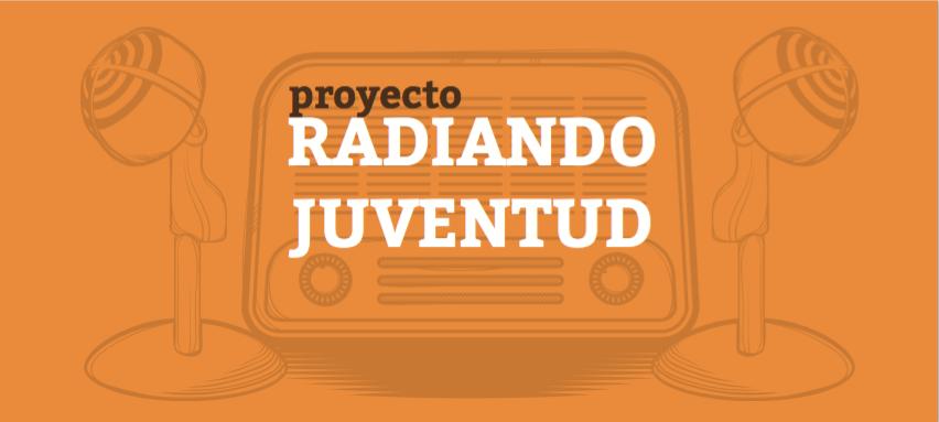 Participan 60 alumnos en el taller de radio digital 'Radiando Juventud' del IES María Inmaculada.