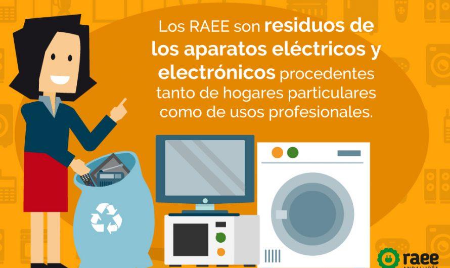 LA MANCOMUNIDAD DE LOS ALCORES FIRMA EL CONVENIO PARA EL RECICLAJE DE RESIDUOS ELÉCTRICOS Y ELECTRÓNICOS.