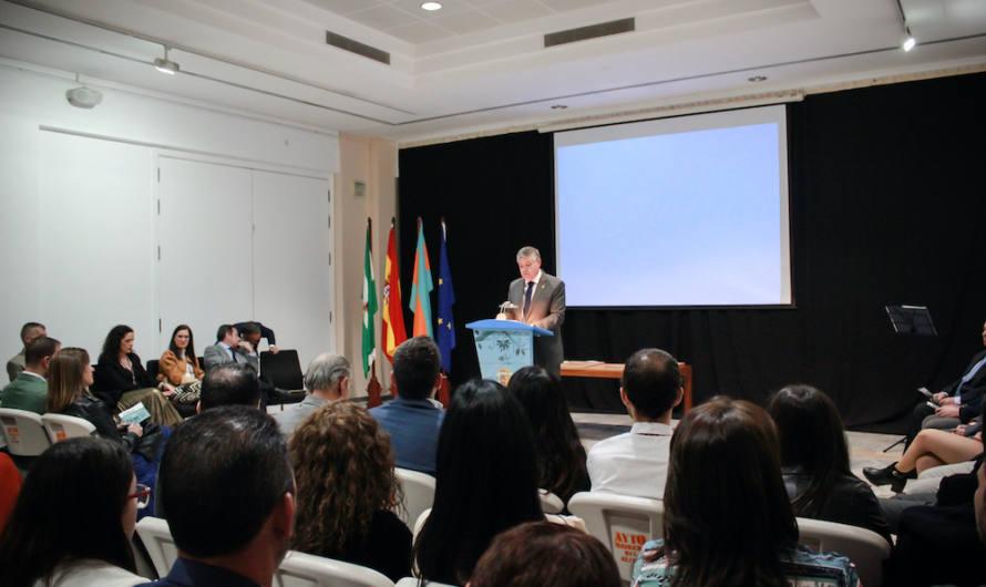 Presentada la Estrategia EDUSI: 6.250.000€ para construir la Mairena del futuro