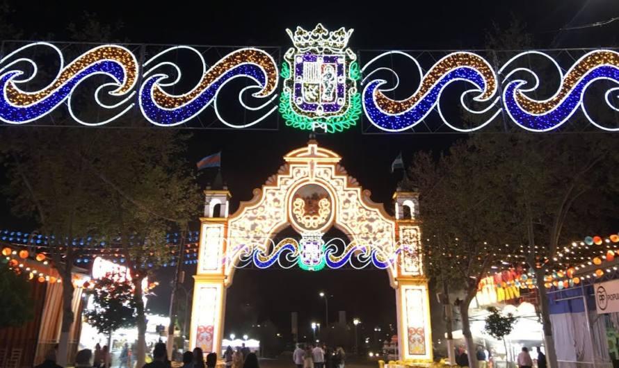 El pleno municipal aprueba los festivos locales de 2021