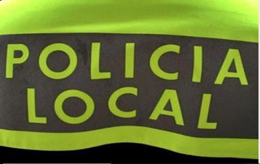 La policía local velará para evitar las distracciones al volante