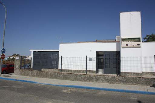 Ayudas económicas familiares del Ayuntamiento de Mairena del Alcor