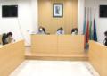 pleno octubre ayuntamiento de mairena del alcor