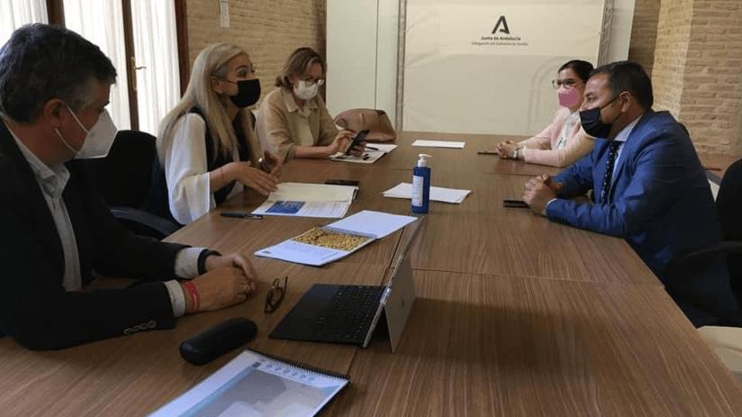 La Junta de Andalucía destina más de 80.000 euros en ayudas al fomento de las actividades culturales y el flamenco en Mairena del Alcor